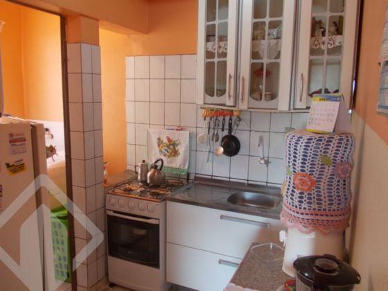 Apartamentos de 2 dormitórios à venda em Onze De Abril, Alvorada - RS