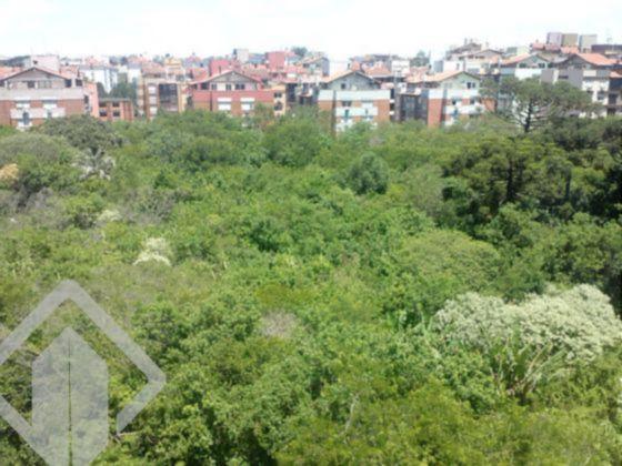 Imperdível oportunidade de morar no Forest Park Residences – O Condomínio da Natureza, apartamento novo e pronto para morar de 3 dormitórios com suíte,cozinha americana,  living 2 ambientes (estar/jantar), churrasqueira, espera para ar condicionado e água quente na cozinha e banheiros.   O Forest Park Zona Sul surge como uma opção inédita de moradia em Porto Alegre. Com 50 mil m² em meio a uma floresta preservada, com frente para três ruas e 2 parques com praças, o Forest Park Zona Sul foi planejado para se tornar um novo conceito de bairro que combina conforto, amplos espaços, segurança, mais de 30 opções de lazer e atividades ao ar livre.    Este novo conceito de bairro controla melhor a segurança por meio de sistemas de vigilância de última geração e deixa tudo ao alcance da sua mão. Ali você tem um Centro Comercial para suas compras do dia a dia, edifício garagem, o Club House para receber os seus amigos, piscina tropical com deck molhado, piscina infantil, playground, quadra poliesportiva, fitness, floresta preservada com 4.000m², 2 parques e praças com 16.000 m² e até campo de futebol para a criançada bater bola. Ficou interessado? Não perca mais tempo e solicite maiores informações e/ou agende uma visita com o consultor imobiliário ao lado disponível para lhe auxiliar nesta e em outras ofertas disponíveis no site. Para sua facilidade adicione o contato: (51) 9745.7577 ao seu WhatsApp e informe os códigos dos imóveis de seu interesse.