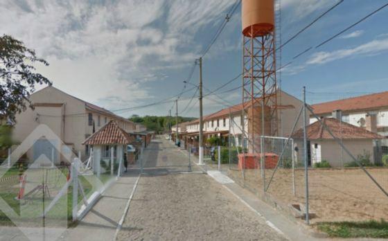 Casa em condomínio 2 quartos à venda no bairro Vila Nova, em Porto Alegre