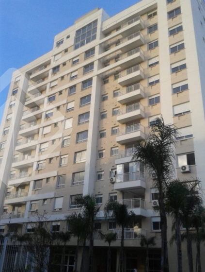 Apartamento 3 quartos à venda no bairro Jardim Lindóia, em Porto Alegre