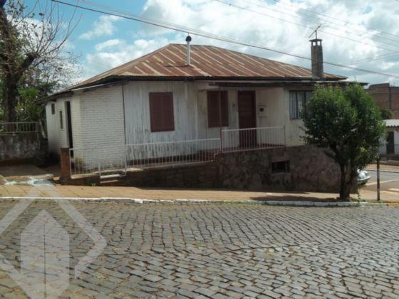 https://www.auxiliadorapredial.com.br/images/vendas/imoveis/124522/iauxiliad124522_118752.jpg