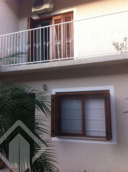 Casa Em Condominio de 2 dormitórios à venda em Ponta Porã, Cachoeirinha - RS