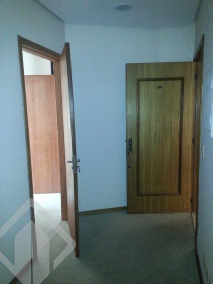 Salas/conjuntos de 1 dormitório à venda em Menino Deus, Porto Alegre - RS