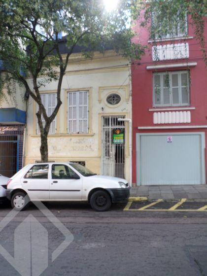 Casa 3 quartos à venda no bairro Centro Histórico, em Porto Alegre