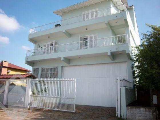 Depósito/armazém/pavilhão 3 quartos à venda no bairro Monte Belo, em Gravataí