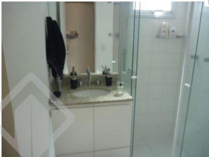 Apartamentos de 3 dormitórios à venda em Alto Do Ipiranga, São Paulo - SP