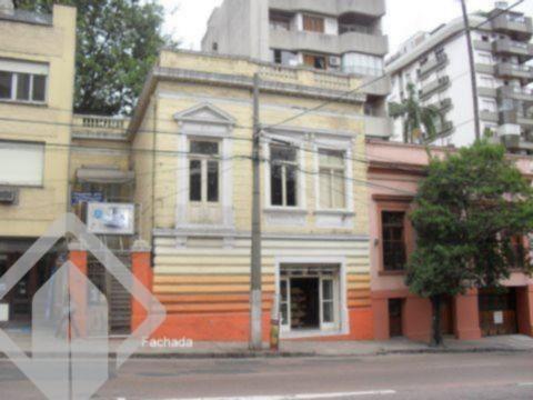 Casa Comercial de 1 dormitório à venda em Independência, Porto Alegre - RS