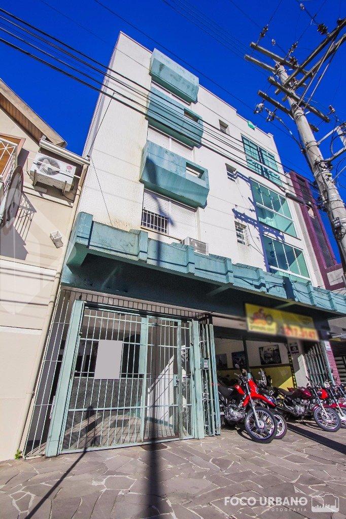 Cobertura 3 quartos à venda no bairro Azenha, em Porto Alegre