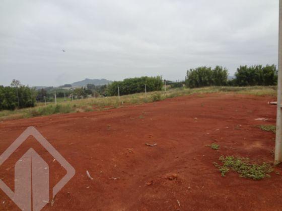Terreno à venda em Conventos, Lajeado - RS