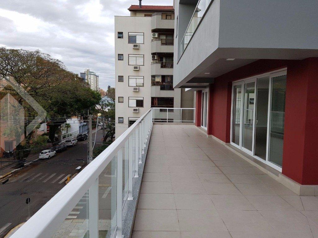 Apartamentos de 2 dormitórios à venda em Centro, São Leopoldo - RS