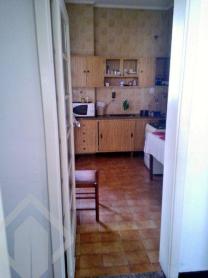Apartamentos de 2 dormitórios à venda em Centro, São Paulo - SP