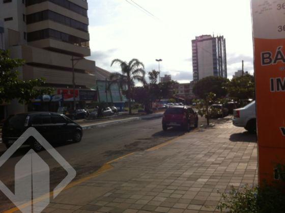 Apartamentos de 3 dormitórios à venda em Centro, Tramandaí - RS
