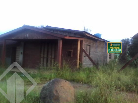 Lote/terreno à venda no bairro Vila Cledi, em Gravataí