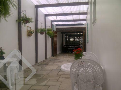 Casa 6 quartos à venda no bairro Pinheiros, em São Paulo