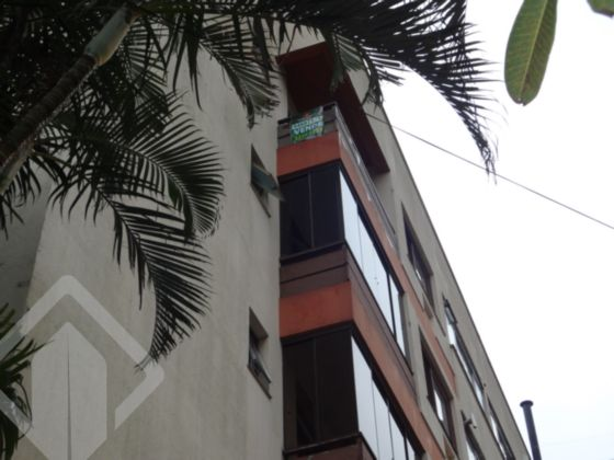 Coberturas de 1 dormitório à venda em Petrópolis, Porto Alegre - RS