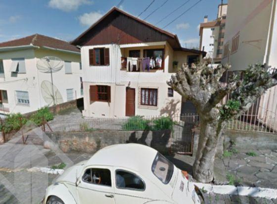 Lote/terreno à venda no bairro Humaitá, em Bento Gonçalves