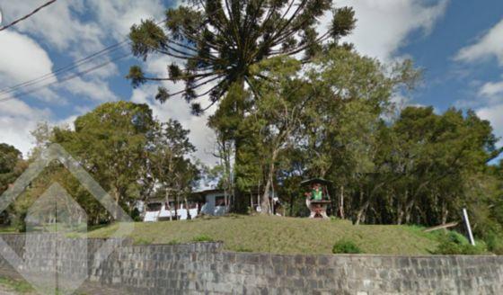 Terreno à venda em Centro, Canela - RS