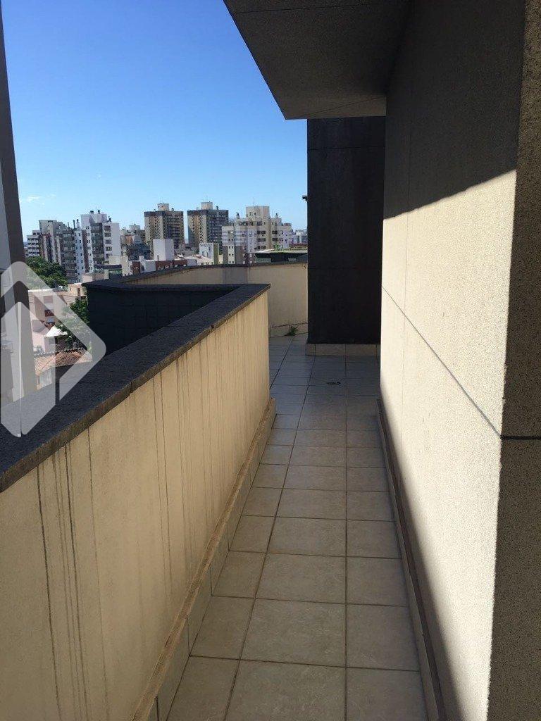 Coberturas de 3 dormitórios à venda em Menino Deus, Porto Alegre - RS