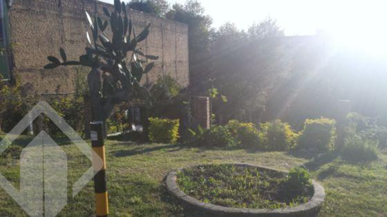 Ótimo terreno, bem localizado, próximo a Av. Protásio Alves e com 735m².        Agende logo sua visita com um de nossos corretores.