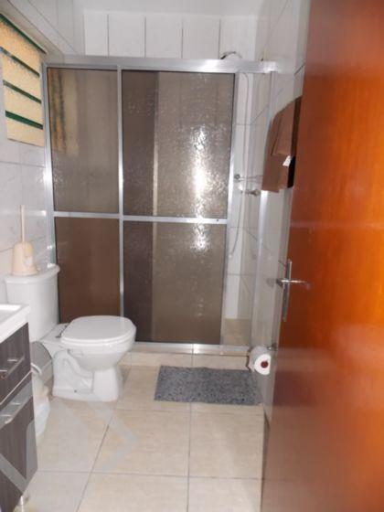 Casa de 3 dormitórios à venda em Pinheiro, São Leopoldo - RS