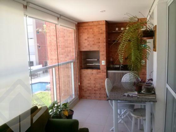 Apartamento 3 quartos para alugar no bairro Lapa, em São Paulo