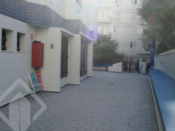 Apartamentos de 3 dormitórios à venda em Praia Do Tombo, Guarujá - SP