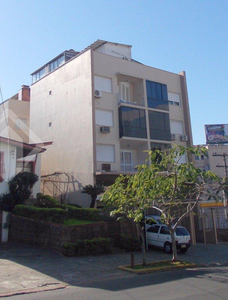 Cobertura 2 quartos à venda no bairro Cristo Redentor, em Porto Alegre