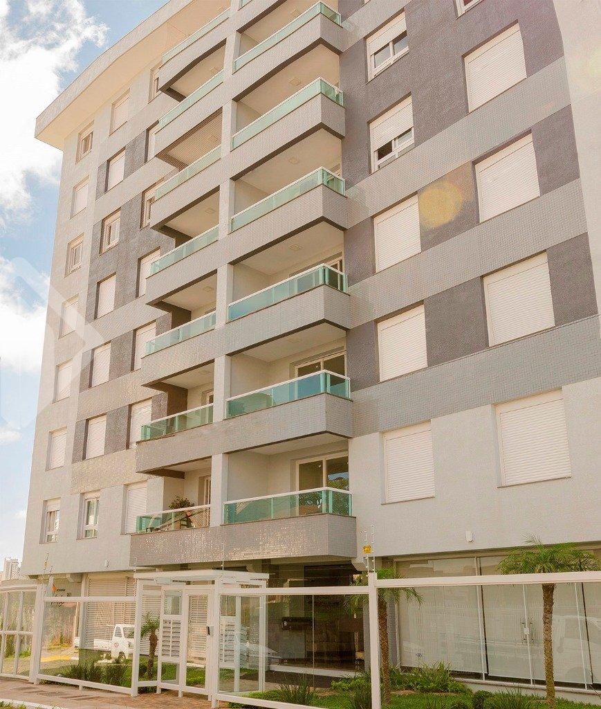 Apartamento 3 quartos à venda no bairro Panazzolo, em Caxias do Sul