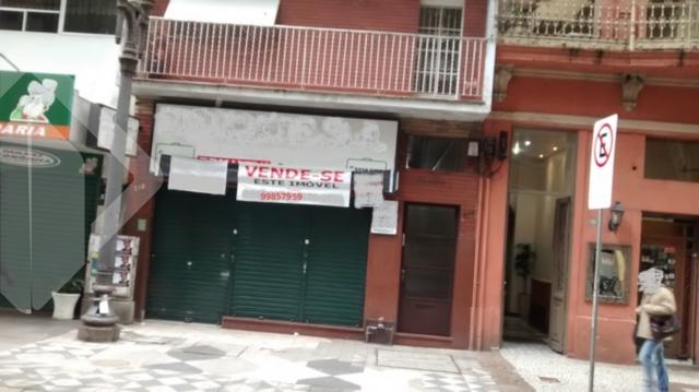Loja à venda no bairro Centro Histórico, em Porto Alegre