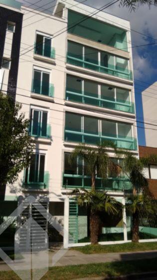 Cobertura 3 quartos à venda no bairro Boa Vista, em Porto Alegre