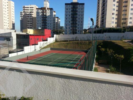 Apartamentos de 2 dormitórios à venda em Vila Formosa, São Paulo - SP