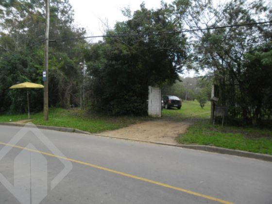 Lote/terreno 3 quartos à venda no bairro Restinga, em Porto Alegre