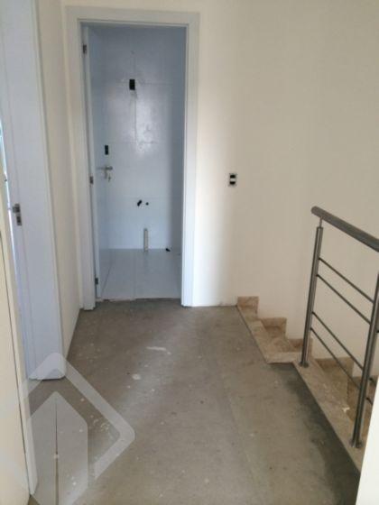Casa de 3 dormitórios à venda em Fátima, Canoas - RS