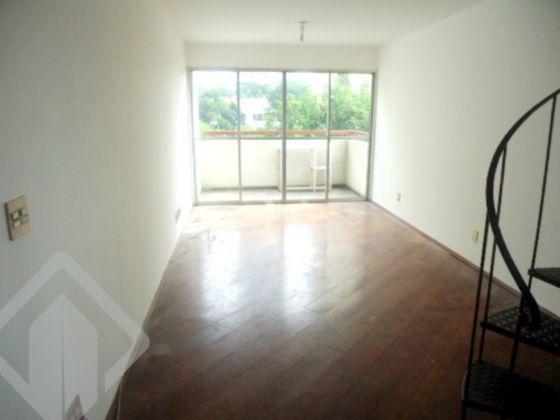 Apartamento 1 quarto à venda no bairro VILA MARIANA, em São Paulo