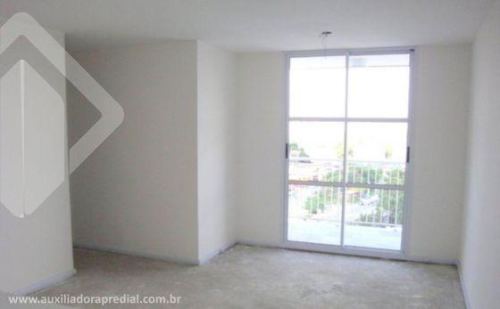 Apartamento 3 quartos à venda no bairro Rio Pequeno, em São Paulo