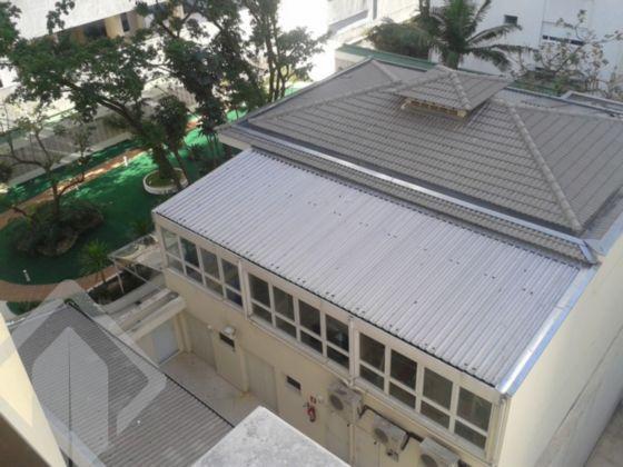 Apartamentos de 1 dormitório à venda em Cerqueira César, São Paulo - SP