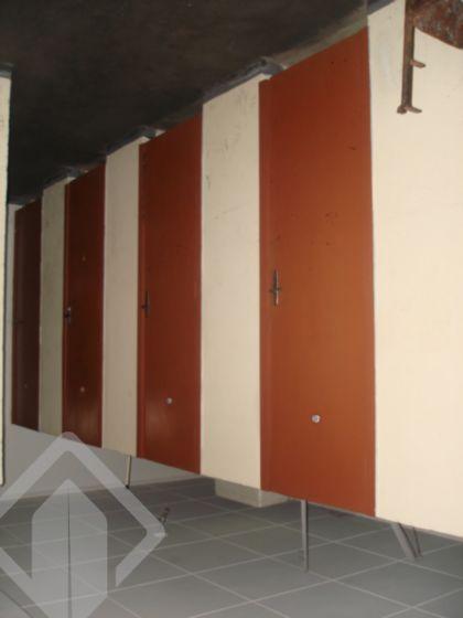Apartamentos de 2 dormitórios à venda em Praia Do Tombo, Guarujá - SP