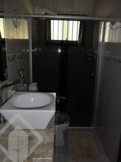 Casa de 2 dormitórios à venda em Jardim Das Acacias, São Leopoldo - RS