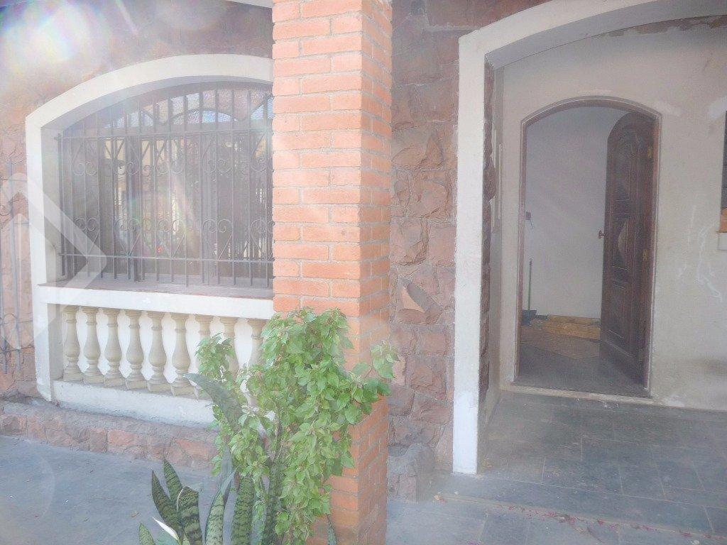 Sobrado 3 quartos para alugar no bairro Pompéia, em São Paulo