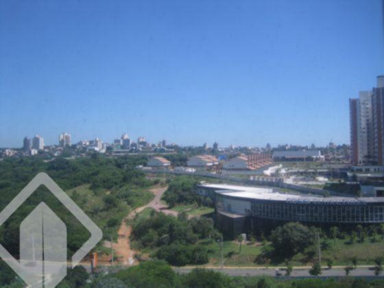 Salas/conjuntos à venda em Jardim Botânico, Porto Alegre - RS