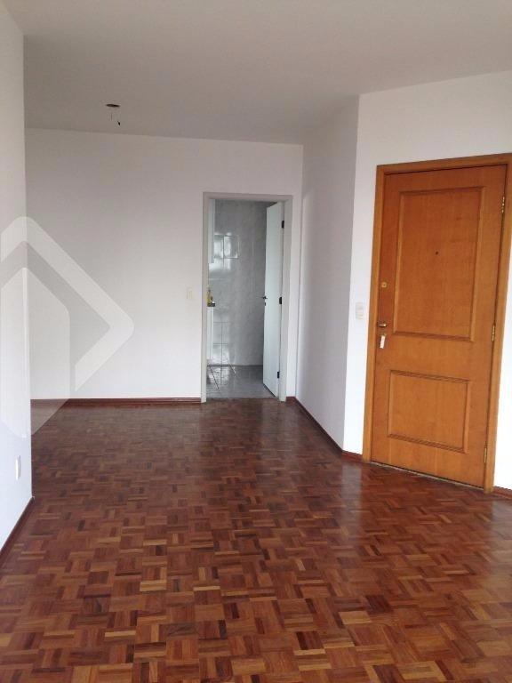 Apartamento 3 quartos para alugar no bairro Vila Romana, em São Paulo