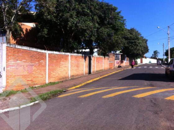 Apartamentos de 2 dormitórios à venda em Planaltina, Gravataí - RS