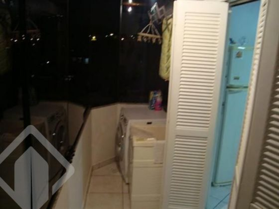 Coberturas de 2 dormitórios à venda em Vila Eunice, Cachoeirinha - RS
