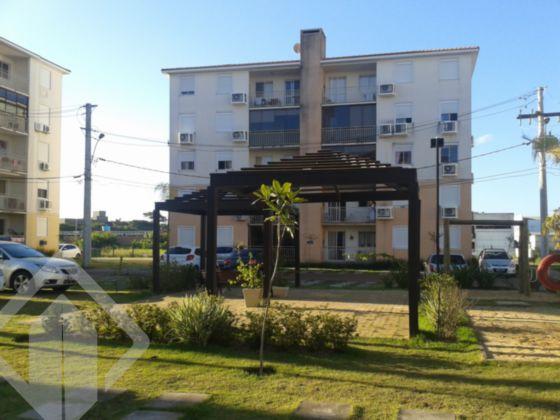 Apartamento 2 quartos à venda no bairro Humaitá, em Porto Alegre