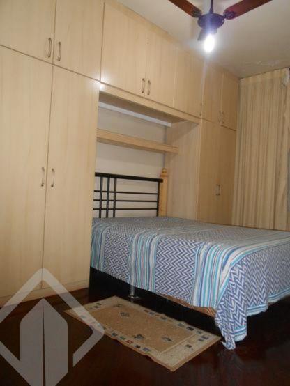 Cobertura 2 quartos à venda no bairro Vila Ipiranga, em Porto Alegre