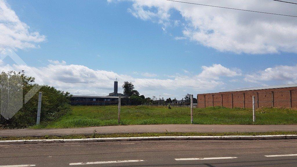 Terreno à venda em Santa Rita, Guaíba - RS
