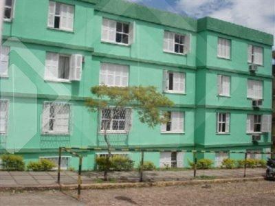 Apartamento 2 quartos à venda no bairro Alto Teresópolis, em Porto Alegre