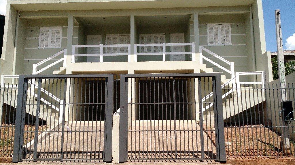 Casa 2 quartos à venda no bairro Vila Nova, em São Leopoldo