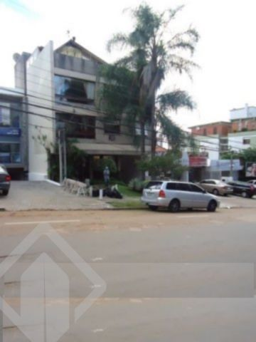 Apartamento 3 quartos à venda no bairro Bela Vista, em Porto Alegre