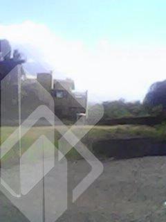 Lote/terreno à venda no bairro Colinas, em Cachoeirinha